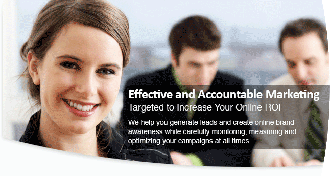Effective Accountable Marketing