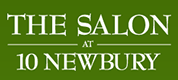The Salon at 10 Newbury
