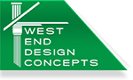 West End Design Concepts