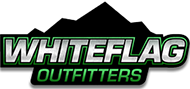 Whiteflag Outfitters